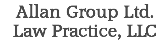 Allan Group Ltd. Law Practice, LLC