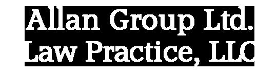 Allan Group Ltd. Law Practice, LLC